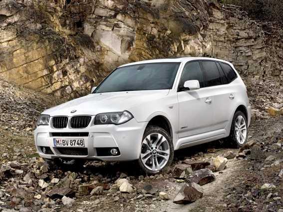 Масло BMW 3 Series V E90 Седан 320 i 150 л.с.  id18449