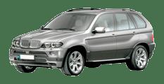 Моторное масло для двигателя 3.0, 4.0, 4.4, 4.8 BMW X5 E53 когда, сколько и какого заливать