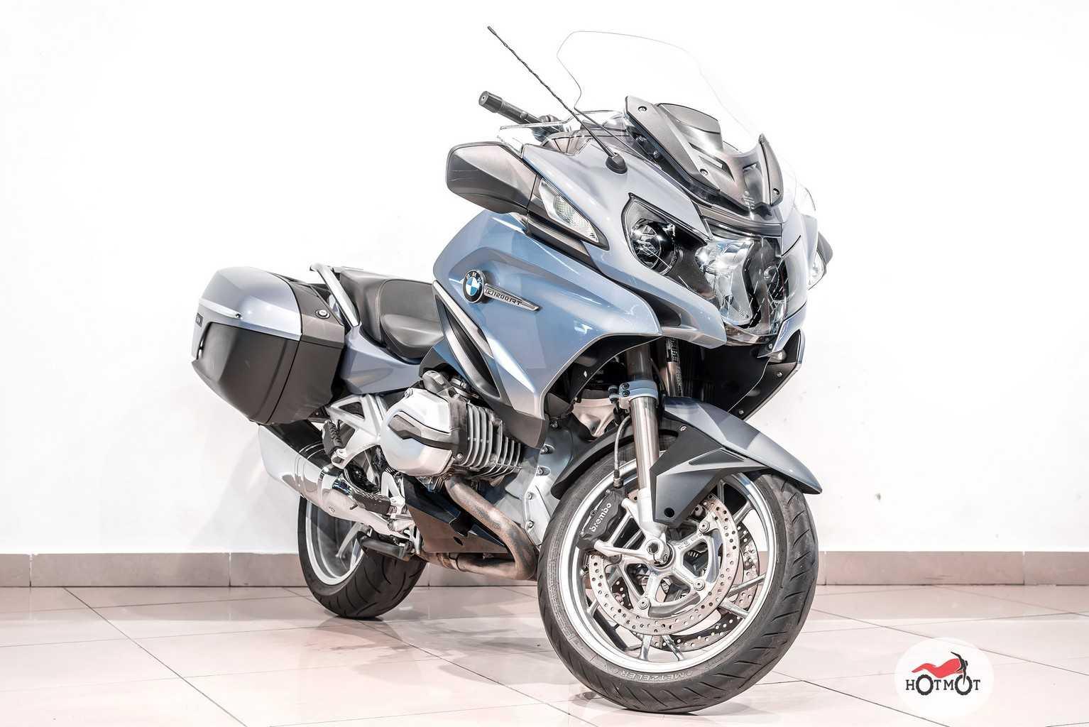 Кофры для мотоцикла BMW в Балашихе: 179-товаров: бесплатная доставка, скидка-53% [перейти]