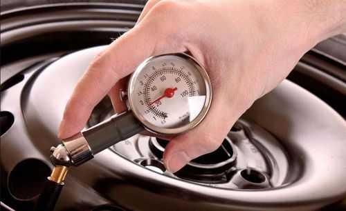 Давление в шинах BMW 5 (F10)  10– / 13-16 | Рекомендуемое давление в летних и зимних колесах БМВ 5 (F10)  10– / 13-16 — Покрышка.ру