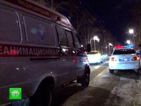 «Он мажор на «БМВ», а мы простые люди»: в Казани таксист боится остаться виноватым в смертельной аварии | Пикабу