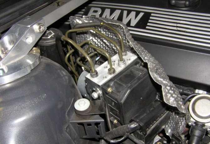 Как сбросить ошибки БМВ е39 самостоятельно. Сброс сервисного интервала для BMW E90 с 2005