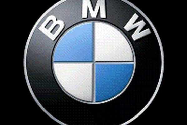 Как соединить ваш телефон Bluetooth с родстером BMW 3 серии, X3, X5, Z4, M3 и M