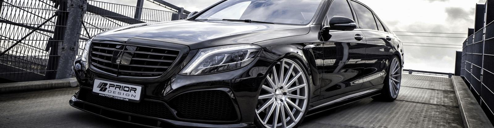 Ремонт автомобилей bmw и mercedes - Каталог фирм и организаций  Москвы -