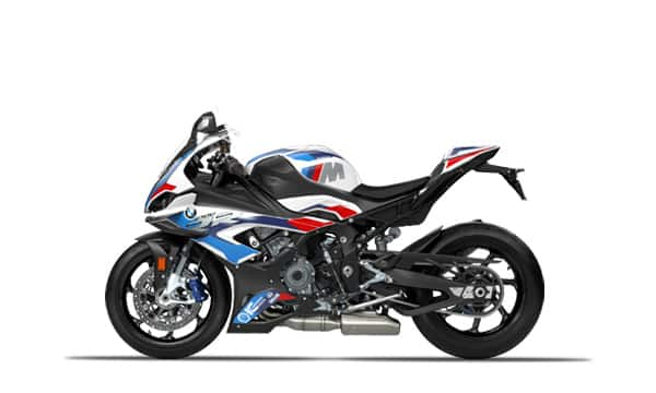 All Models   BMW Motorrad