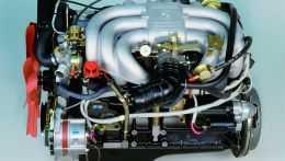 Двигатель M20B27 - характеристики, проблемы, модификации и надежность