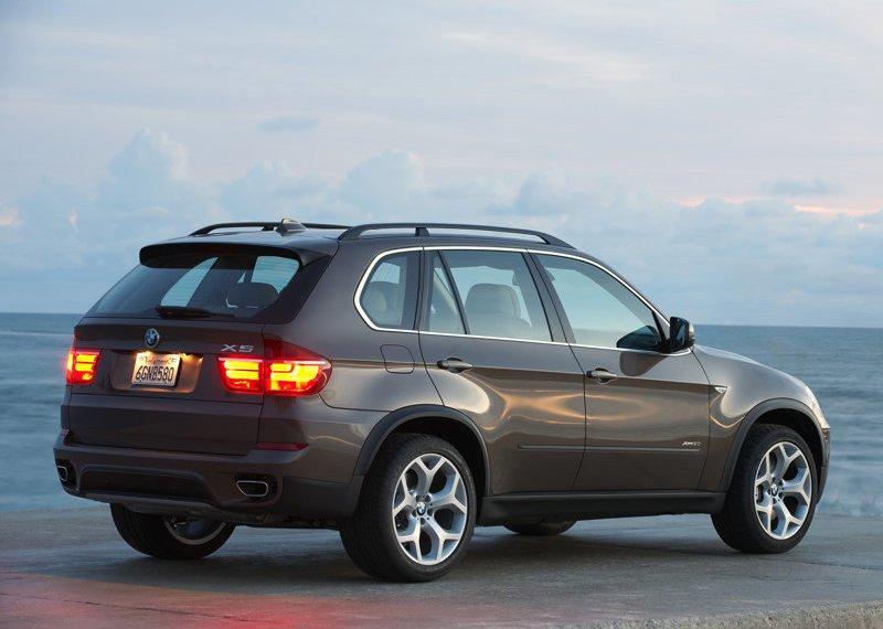 Лучшие моторы BMW: топ-7, характеристики, фото, видео